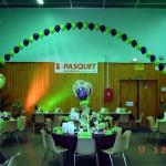 DECO PASQUET 2006 PARC EXPO 003