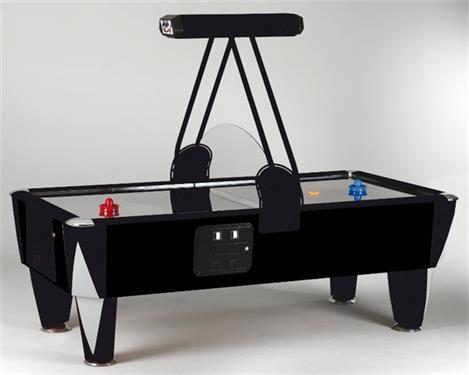 FESTIVITRE LOC AIR HOCKEY 571