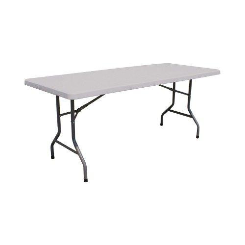 FESTIVITRE LOC TABLE DROITE 1 622