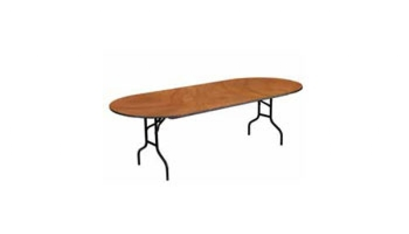 FESTIVITRE LOC TABLE OVALE 5M 615