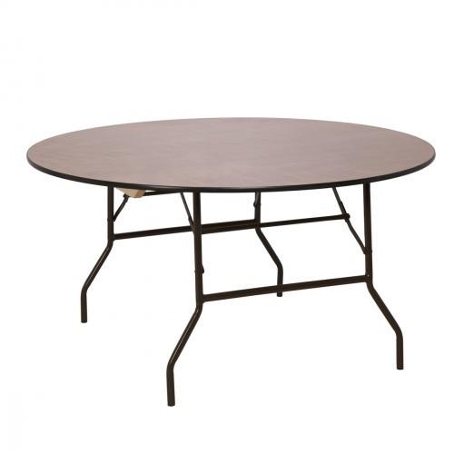 FESTIVITRE LOC TABLE RONDE 1 685