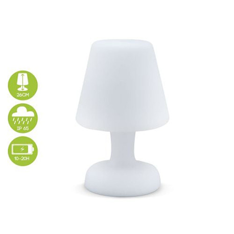 Festivitré Lamp 739