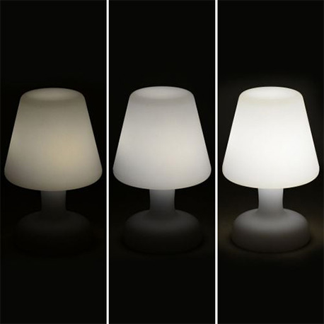 Festivitré Lamp2 740