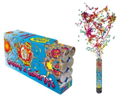 Festivitré 2020 12 15 18 07 30 Canon à Confettis Evènement – Surprisez Vous
