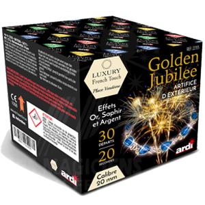 Festivitré Golden Jubilee