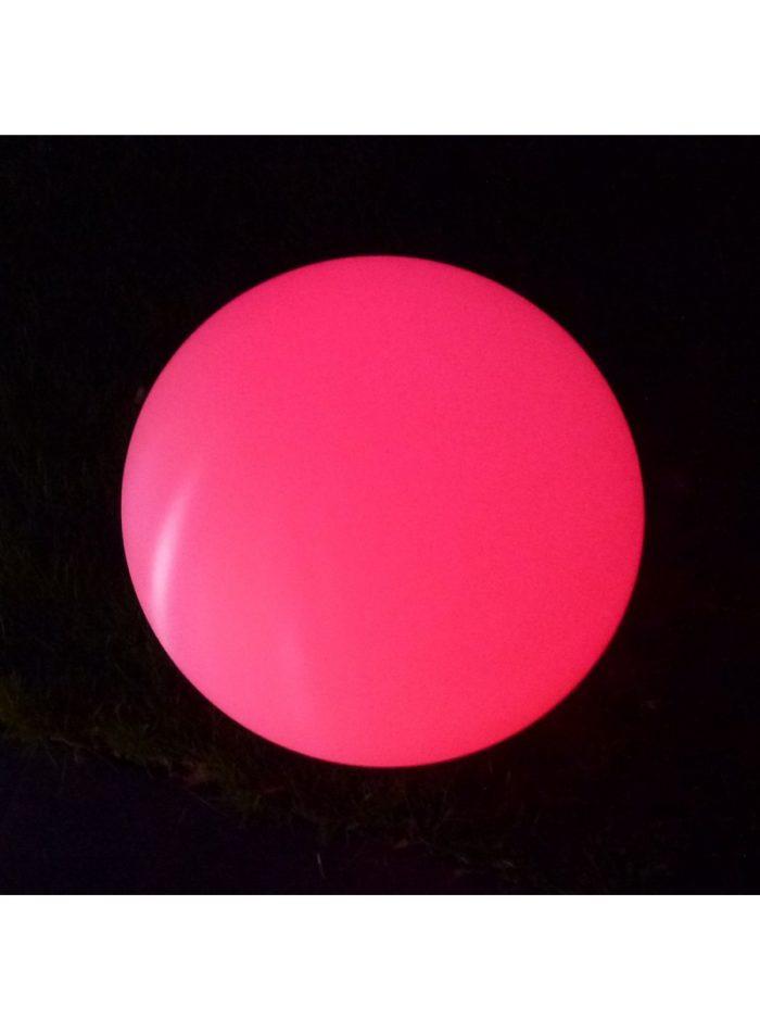 Festivitré Boule Lumineuse Led 65