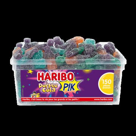 Festivitré 104535 Purple Cola 150