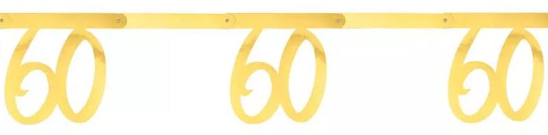 Festivitré 60