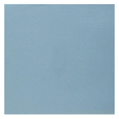 Festivitré 6808 110 Bleu Clair