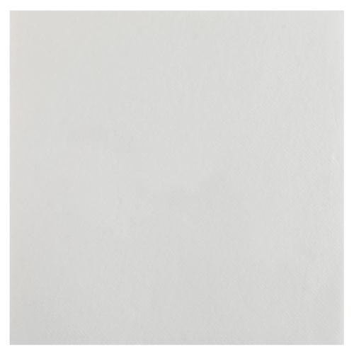 Festivitré 6808 1 Blanc