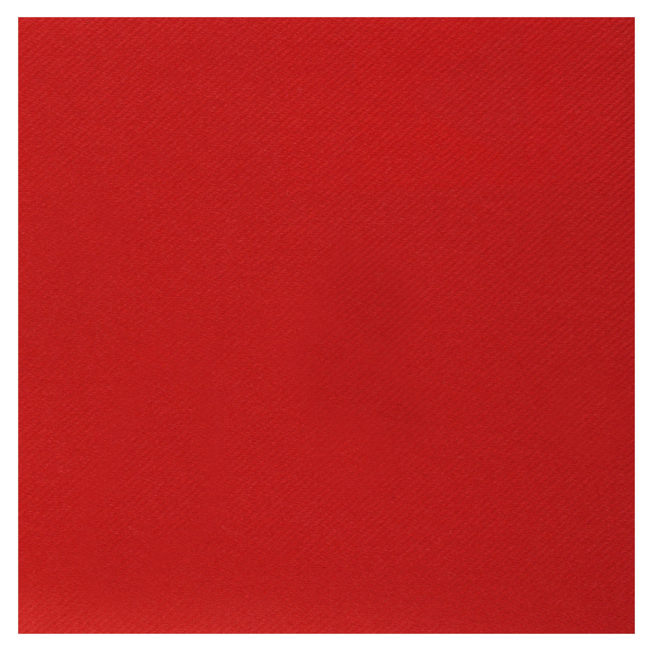 Festivitré 6808 7 Rouge