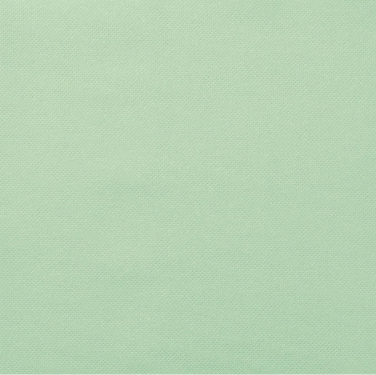 Festivitré 785956 Celi Ouate Vert Opale