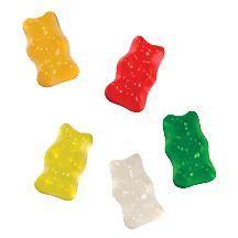 Festivitré All City Candy Haribo Gold Bears Gummi Candy Bulk Bags Gummi Haribo Candy 931720 600x