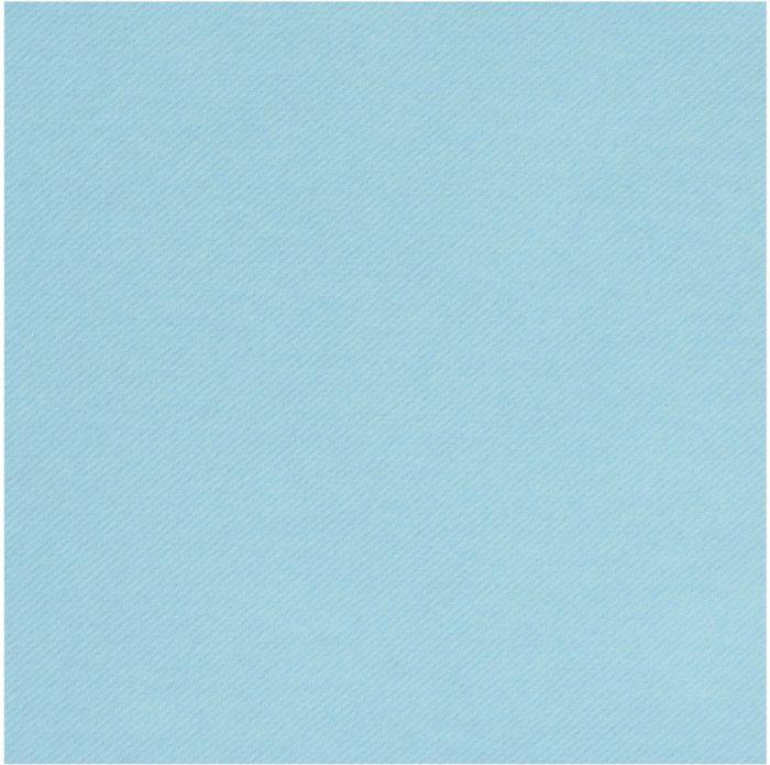 Festivitré Celiosft Bleu Azur