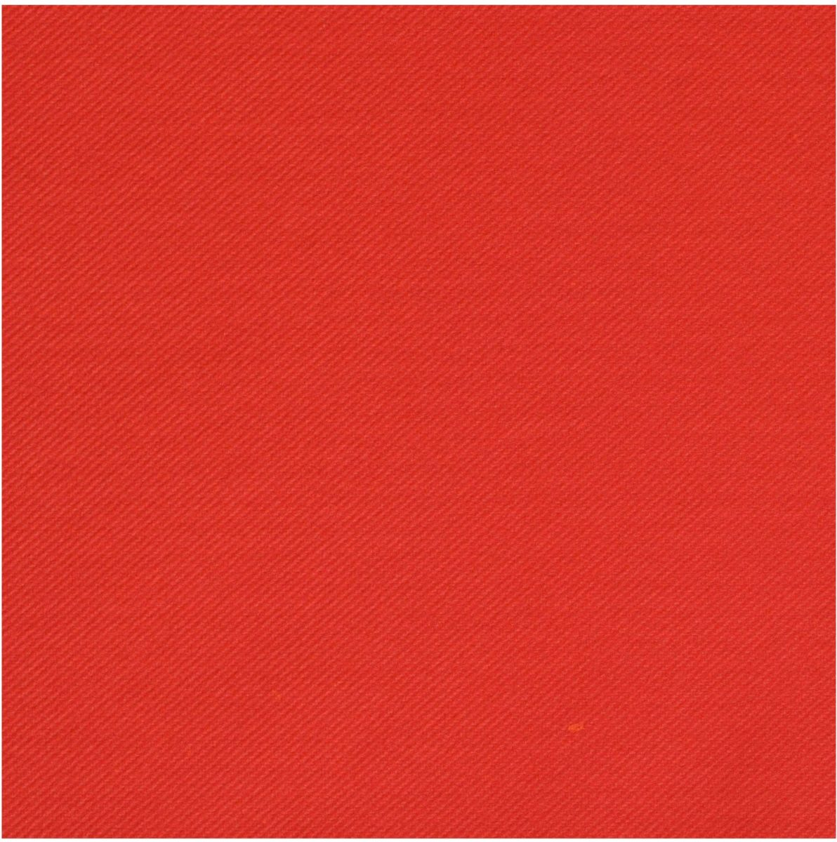 Festivitré Celiosft Rouge 1