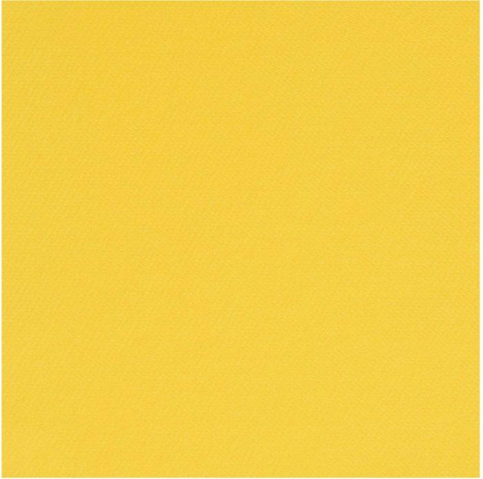 Festivitré Celisoft Citron