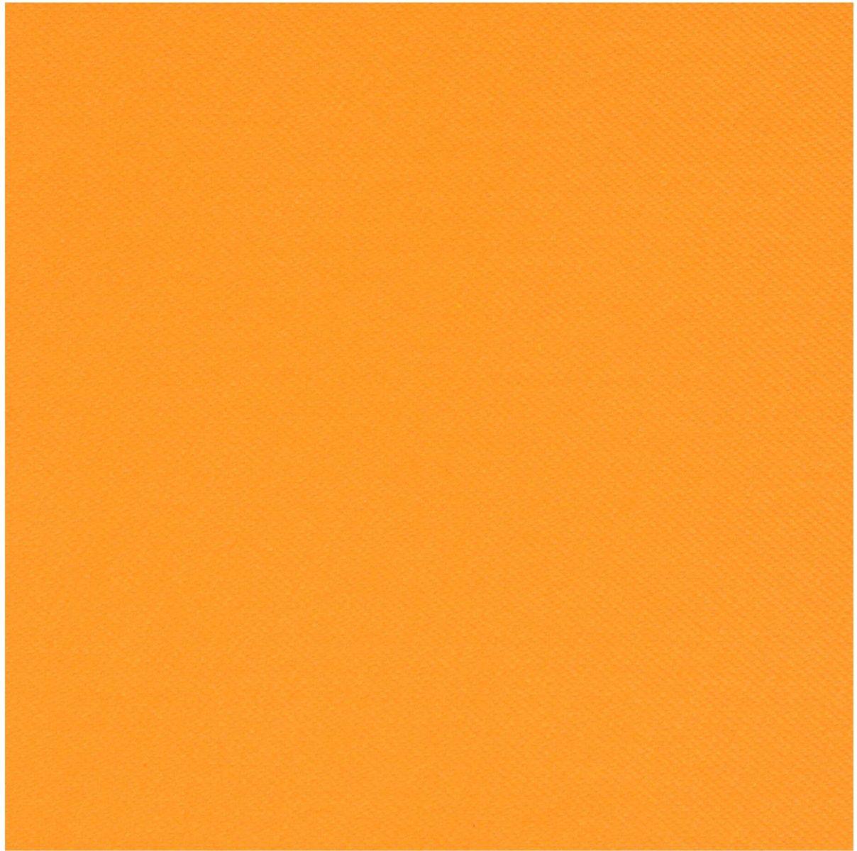 Festivitré Celisoft Mandarine 1