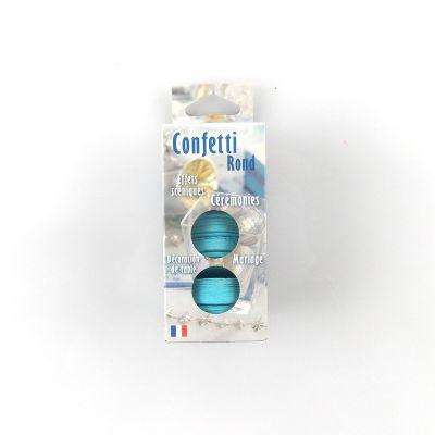 Festivitré Confettis Ciel