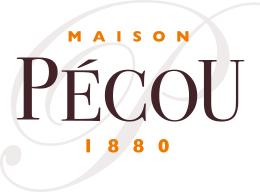 Festivitré Logo Pecou