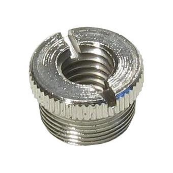Festivitré Reducteurs Metalliques Pour Pinces Micro JB SYSTEMS JB75