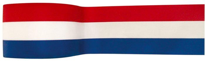 Festivitré 2800 0 Tricolore