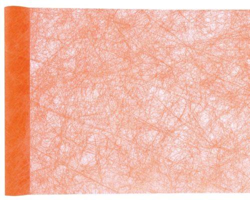 Festivitré 3586 12 Orange
