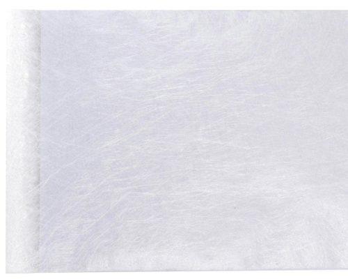 Festivitré 4754 1 Blanc