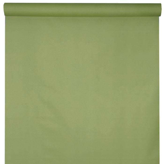 Festivitré 6805 103 Olive 1