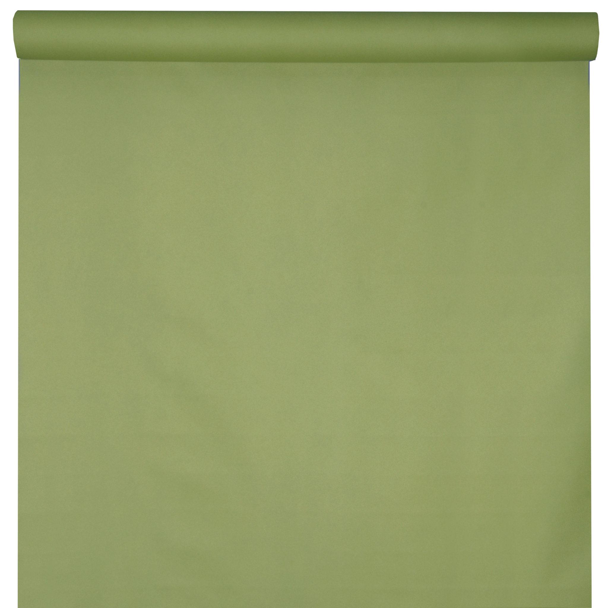 Festivitré 6805 103 Olive