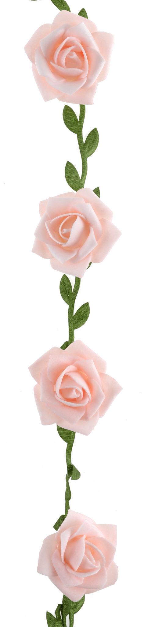 Festivitré 6887 5 Rose 1