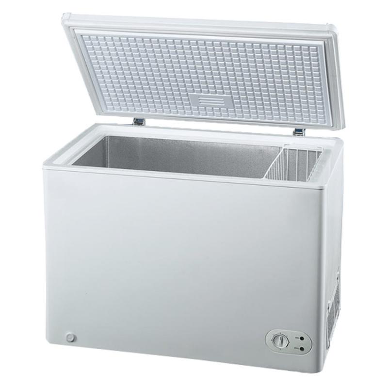 Festivitré Congelateur Coffre Super General 250 L