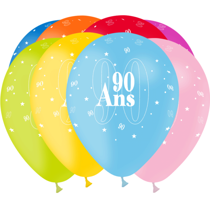 Festivitré 90tat
