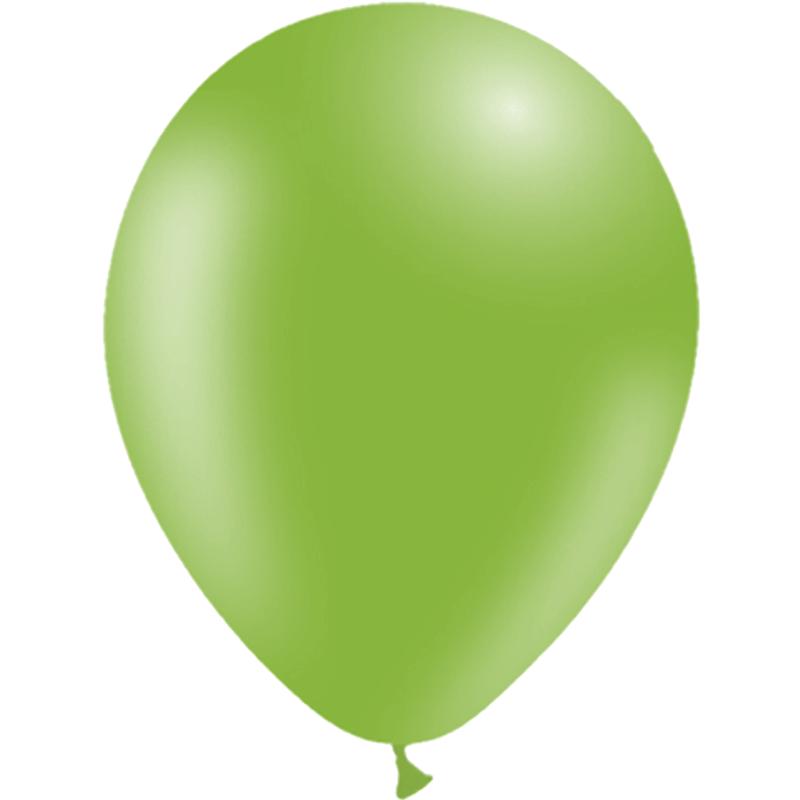 Festivitré P46 APPLE GREEN