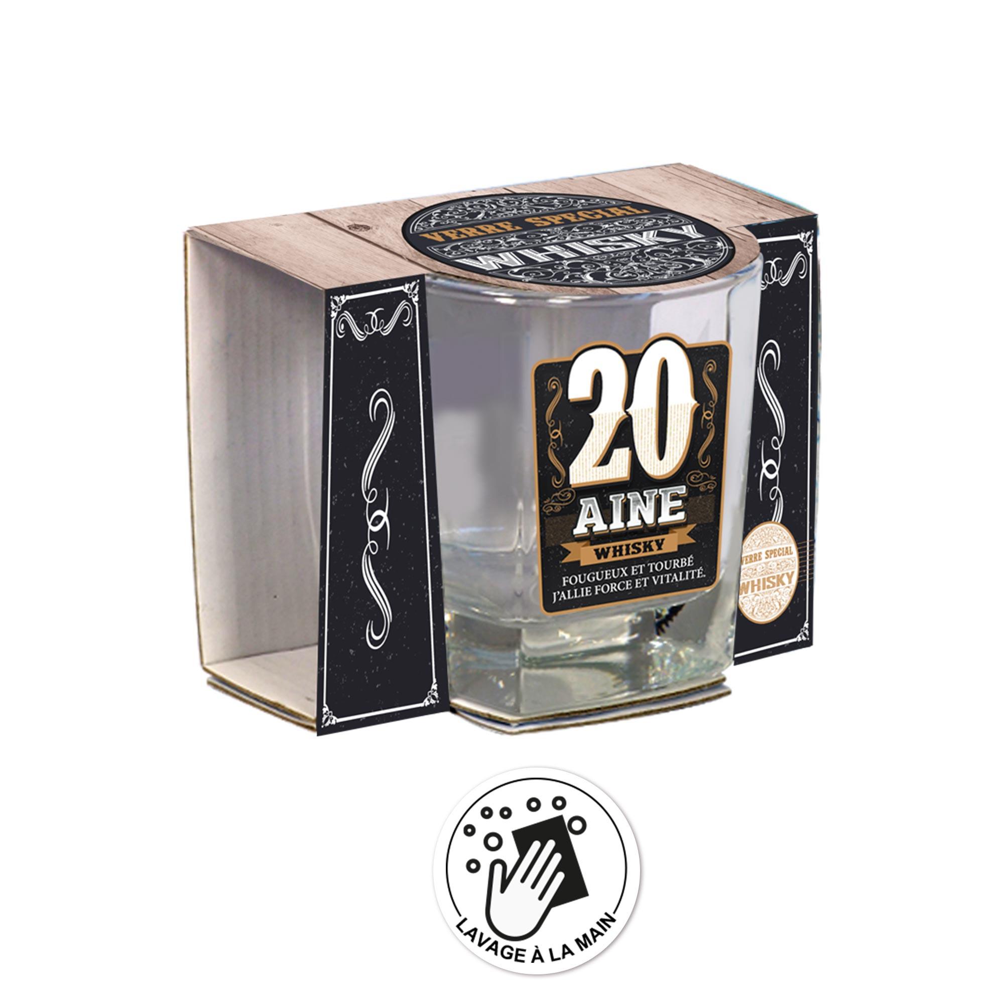 Inoxydable Verres à vin Ensemble de 4 12 oz environ 340.19 g sivaphe COFFRET AGE UK