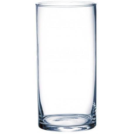 Festivitré Vase Cylindrique H25xd12cm