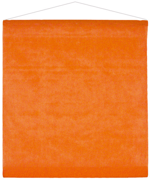 Festivitré 2933 12 Orange