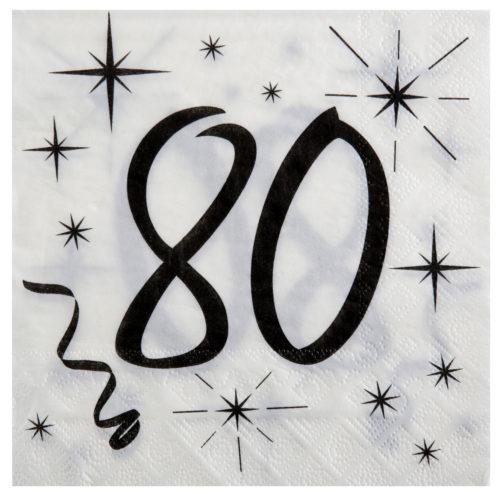 Festivitré 5241 80 Blanc