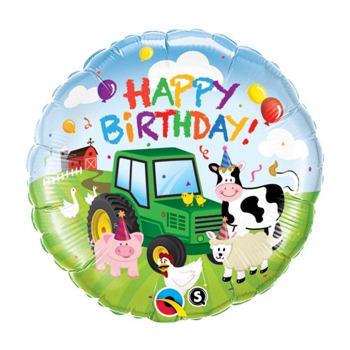 Festivitré Https Fournisseur Ballon Decoration.com Wp Content Uploads 2018 05 29612@ FB BB