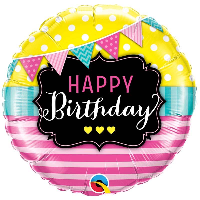 Festivitré Https Fournisseur Ballon Decoration.com Wp Content Uploads 2018 05 49144