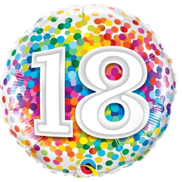 Festivitré Https Fournisseur Ballon Decoration.com Wp Content Uploads 2018 05 49502 1