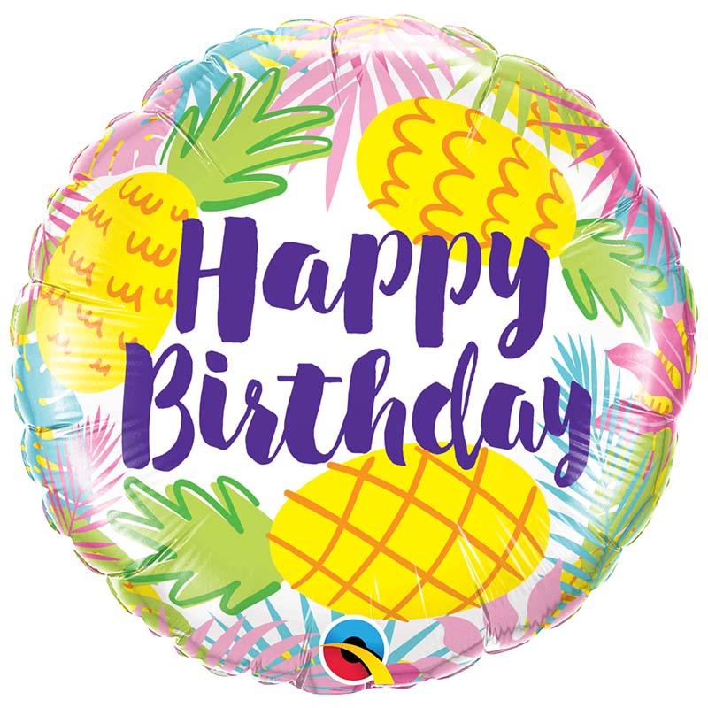 Festivitré Https Fournisseur Ballon Decoration.com Wp Content Uploads 2018 05 57268