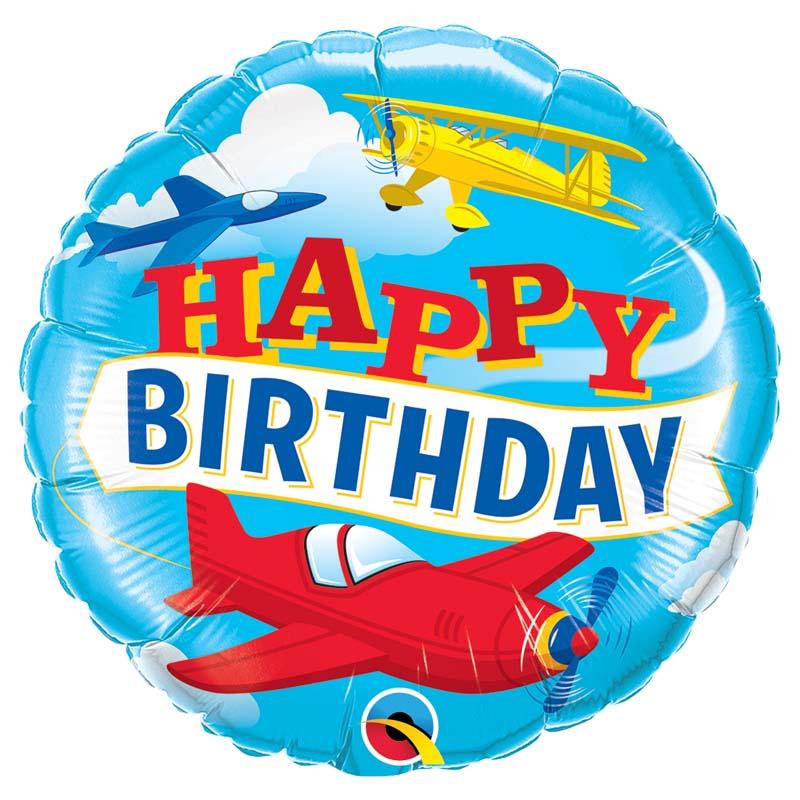 Festivitré Https Fournisseur Ballon Decoration.com Wp Content Uploads 2018 05 57796