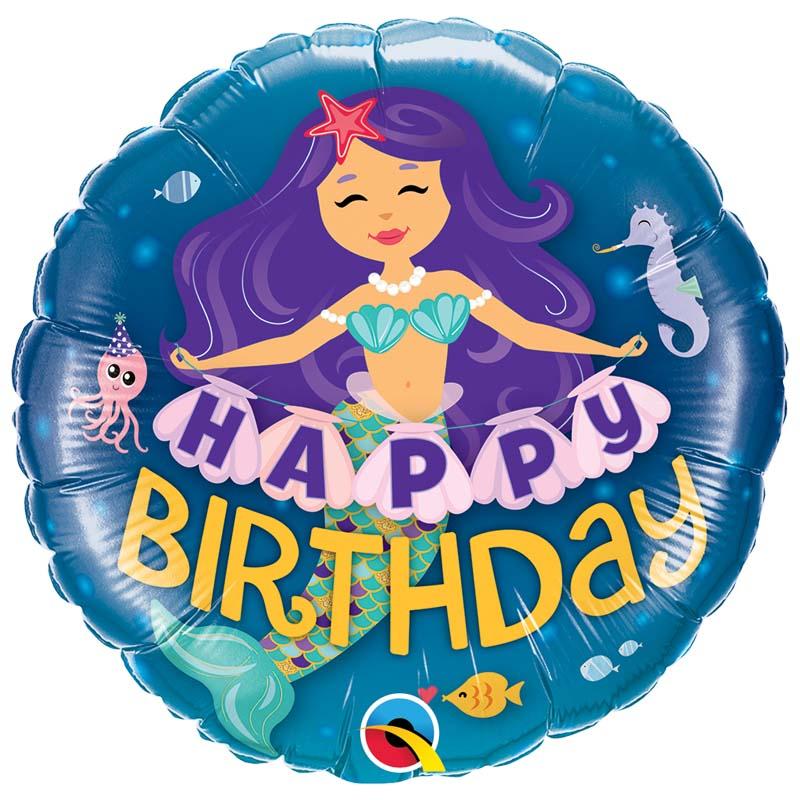 Festivitré Https Fournisseur Ballon Decoration.com Wp Content Uploads 2018 05 57799