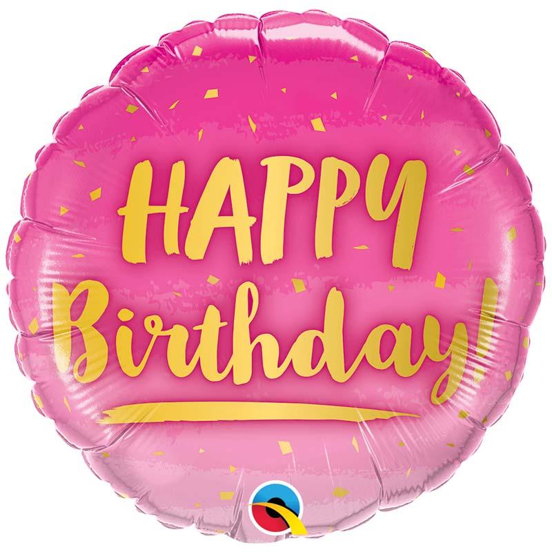 Festivitré Https Fournisseur Ballon Decoration.com Wp Content Uploads 2018 09 78672