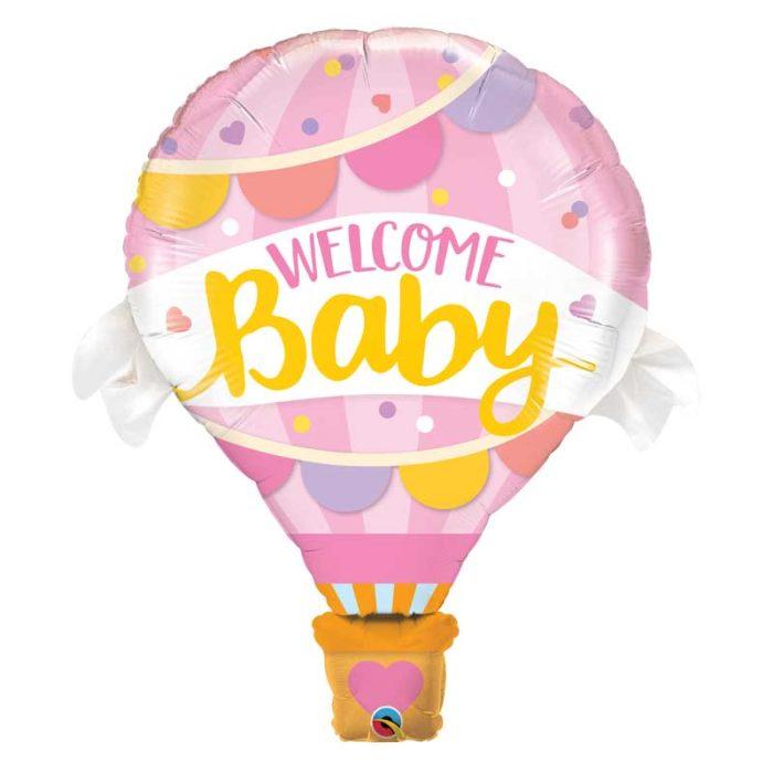 Festivitré Https Fournisseur Ballon Decoration.com Wp Content Uploads 2018 10 78656
