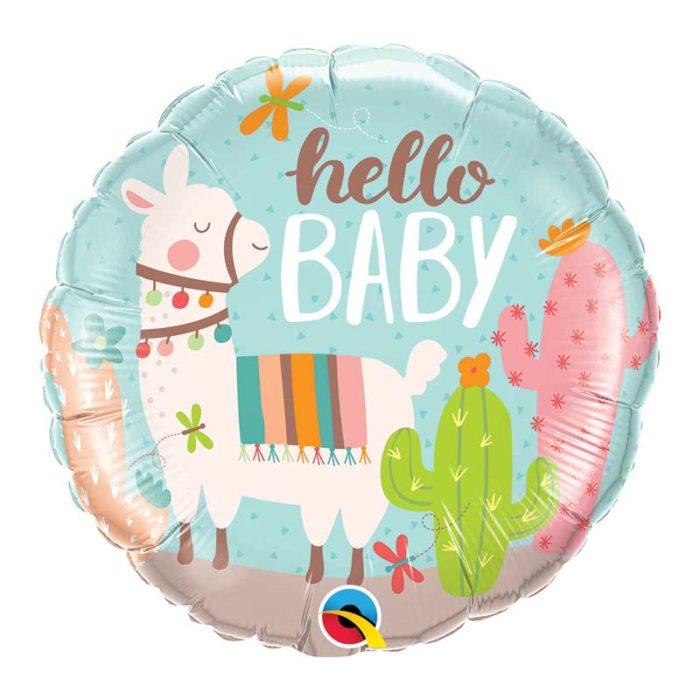 Festivitré Https Fournisseur Ballon Decoration.com Wp Content Uploads 2018 10 78689