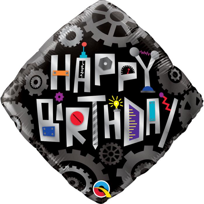 Festivitré Https Fournisseur Ballon Decoration.com Wp Content Uploads 2020 06 16437