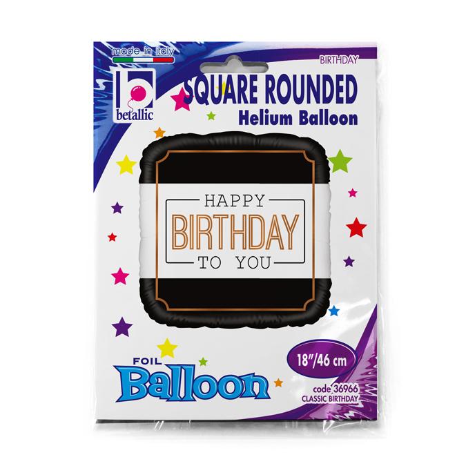 Festivitré Https Fournisseur Ballon Decoration.com Wp Content Uploads 2020 07 36966 P Packaged