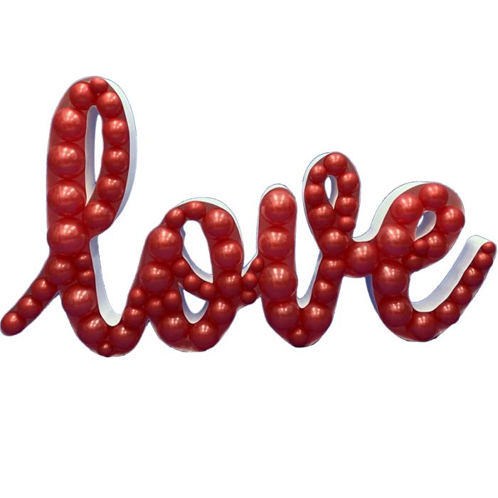 Festivitré Love