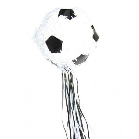 Festivitré Pinata Ballon De Foot